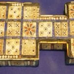The Full History of Board Games