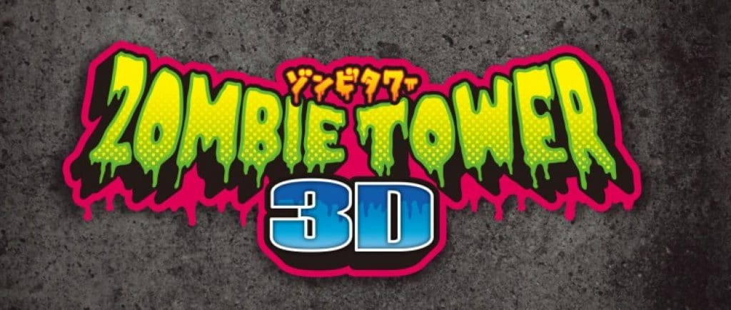 Zombie Tower 3D Review: Zombie-tastic Fun