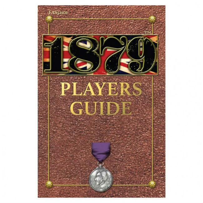1879 Player's Guide
