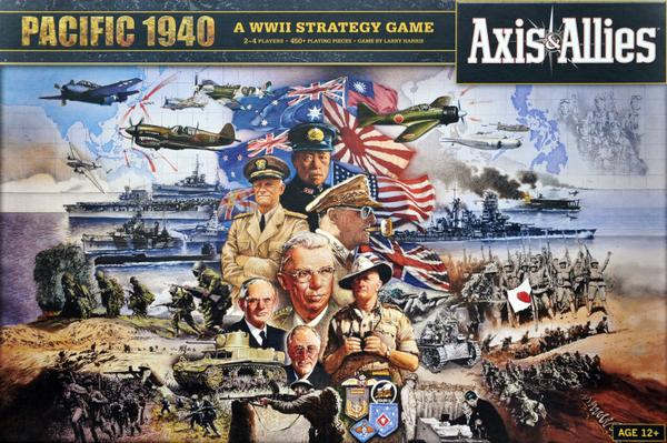 axis-and-allies-1942