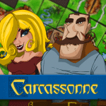 Carcassonne Android App