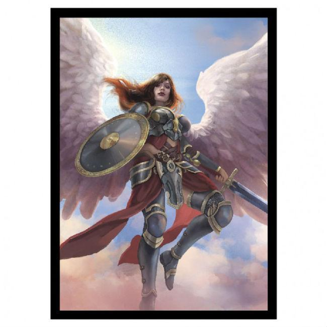 Card Protector Epic Angel of Mercy