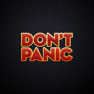 Don't Panic about Thanksgiving Board Games