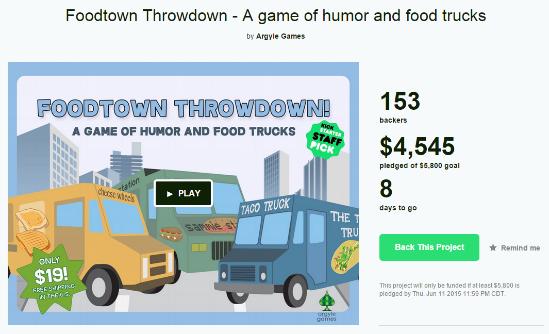 foodtown-throwdown