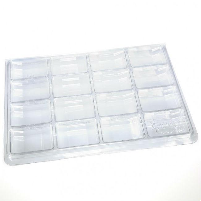 Game Counter Tray Accessories Chessex Manufacturing