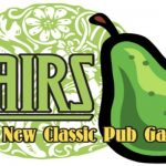 Pairs-A-New-Classic-Pub-Game