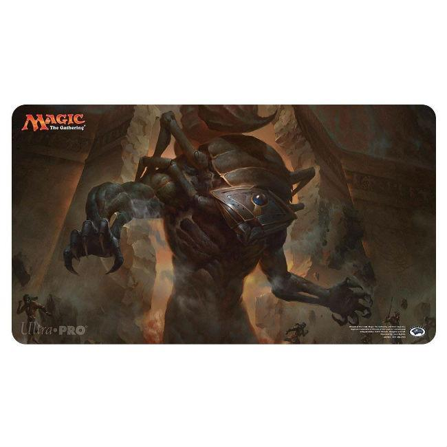 Play Mat Hour of Devastation V3