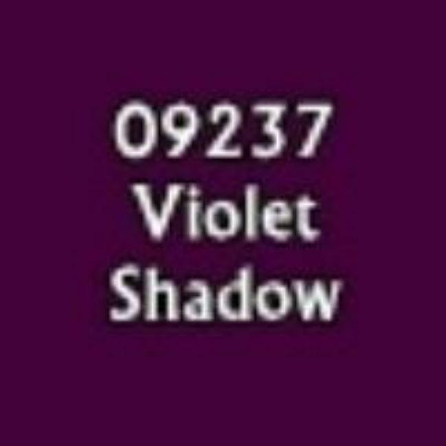 Shadows Violet Shadow