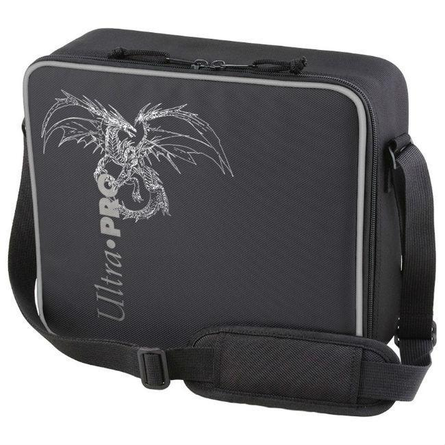 Ultra Pro Case Shadote Deluxe Gaming Bag