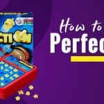 How to Play Perfection Board Game