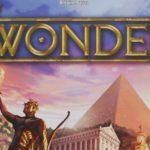 Best 7 Wonders Expansion