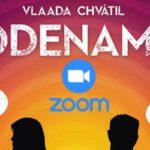 codenames on zoom