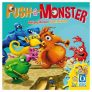 Queen: Push a Monster Game, Board Game