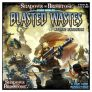 SoB: Blasted Wastes – Deluxe